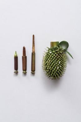 desktop-sonia-rentsch -Ammunition_2000