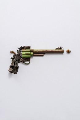 desktop-sonia-rentsch -Revolver_2000