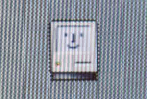 OK Computer (Q&A)