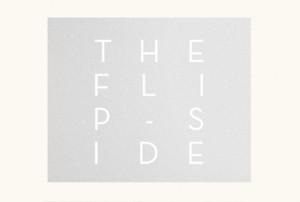 Das Monk – Flipside
