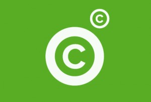 A cash injection from the Copyright Agency