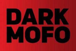 Art, music, and winter rituals at Dark Mofo