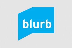 Blurb's Australian self publishing roadshow