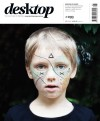 desktop-293-cover