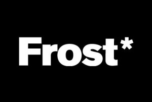 Frost* is looking for a passionate senior freelance designer.