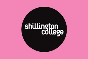 Shillington College Open Night
