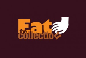Powerhouse Museum want you to eat their collection!