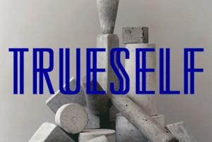 For art's sake … True Self returns to MGPO