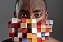 desktop-mask-pixel-face