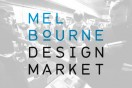 Applications are now open for the Melbourne Design Market