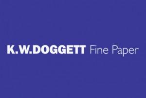 K.W.Doggett Fine Paper seek Marketing Communications Officer