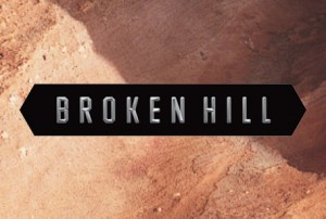 Perspectives: Frost* Design & Broken Hill