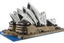 desktop-magazine-LEGO-sydney-opera-house-1