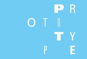 Proto-type