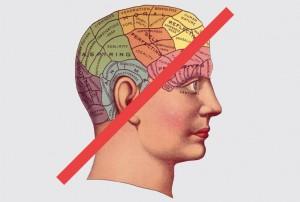 Out Now: Desktop #296 — Mind Your Head