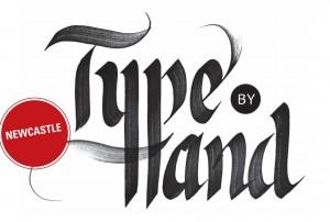 Hands-on typography workshop