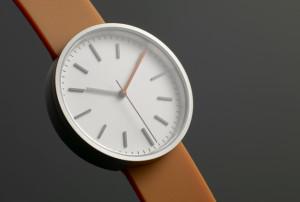 Uniform Wares' Collaboration Glorifies Tiny Details (+ giveaway!)