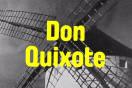 Visual Editions' Quixotic Aspirations