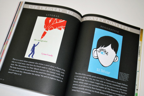 towards the end of the book kidd invites the reader to partake in design projects giving practical advice and ideas any of these exercises are - Ideas For Graphic Design Projects