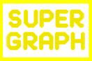 Supergraph: Australia's Contemporary Graphic Art Fair
