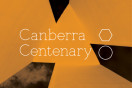 Canberra's Centenary Typeface Competition