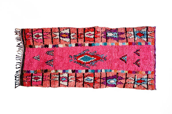 w13_1-recycled-rag-rugs