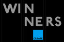Create Design Awards 2013 winners revealed