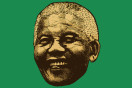 Vale Mandela: The Struggle Is My Life