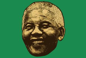 Vale Mandela: The Struggle Is My Life