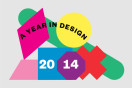 2013: Moments in Design