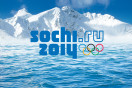 Sochi Olympic branding: Futuristic or forgettable?