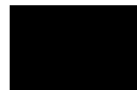 BLD-B347-ID-3