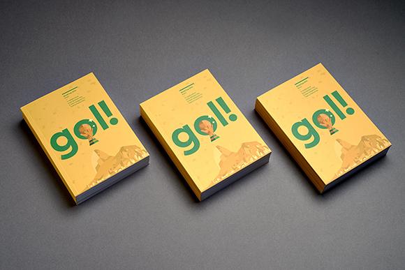 Gol_03