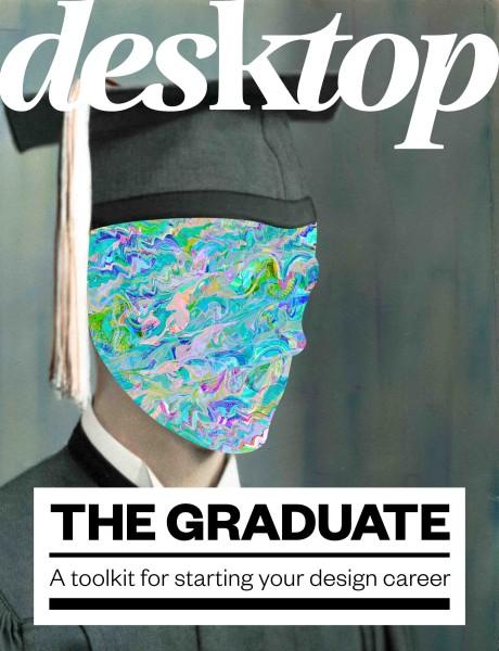 grad-cover