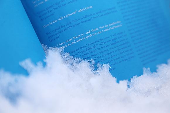 snow-close-web
