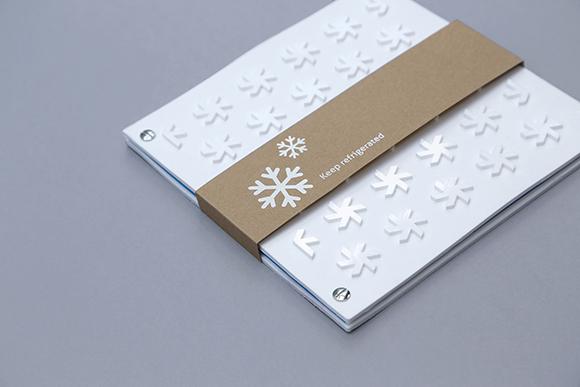 snow-cover-web