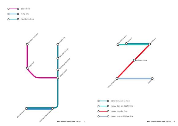 tokyo-rail-line-typography-1