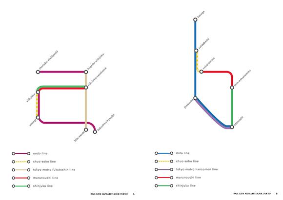 tokyo-rail-line-typography-2