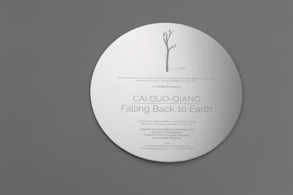 CaiGuoQiang_MarketingMaterial_msherwood_Invitations_009