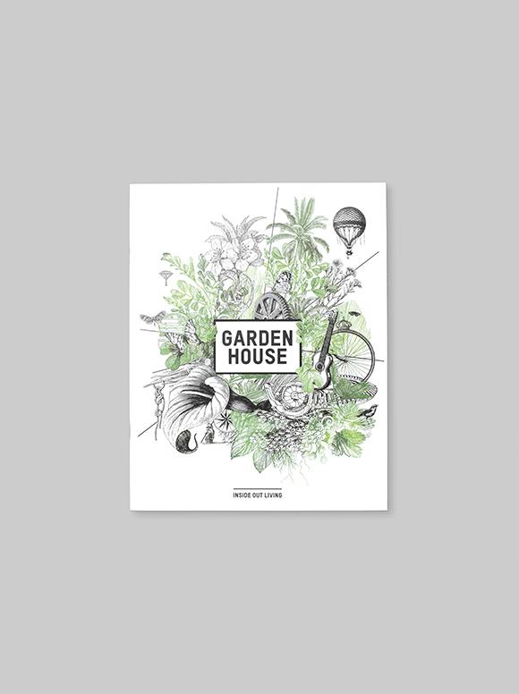 GardenHouse_016_150dpi