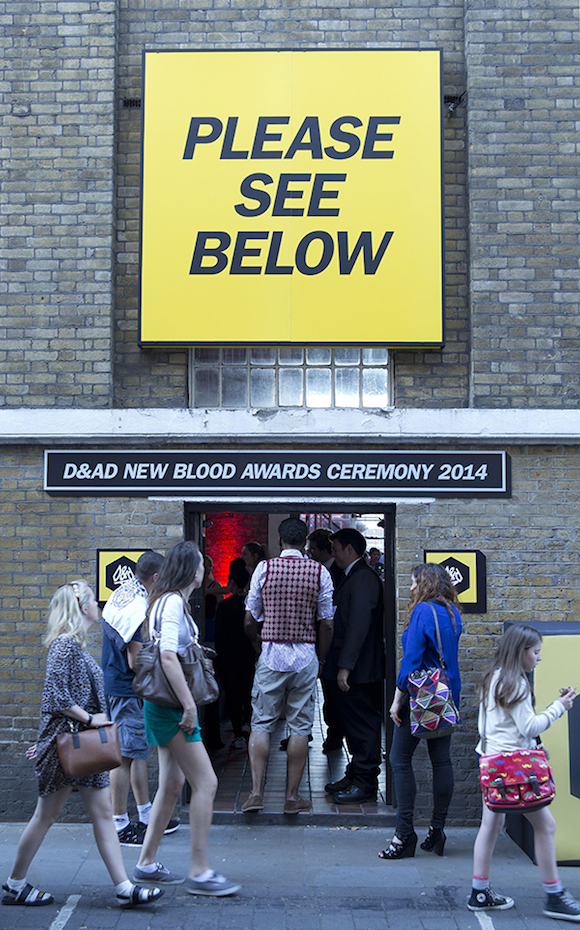 dandad_nb_2014_ceremony_01_1