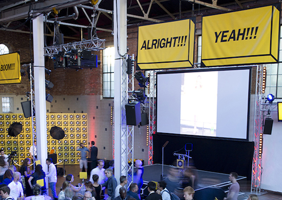 dandad_nb_2014_ceremony_02_1