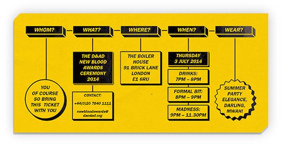 dandad_nb_2014_ceremony_ticket_021_0