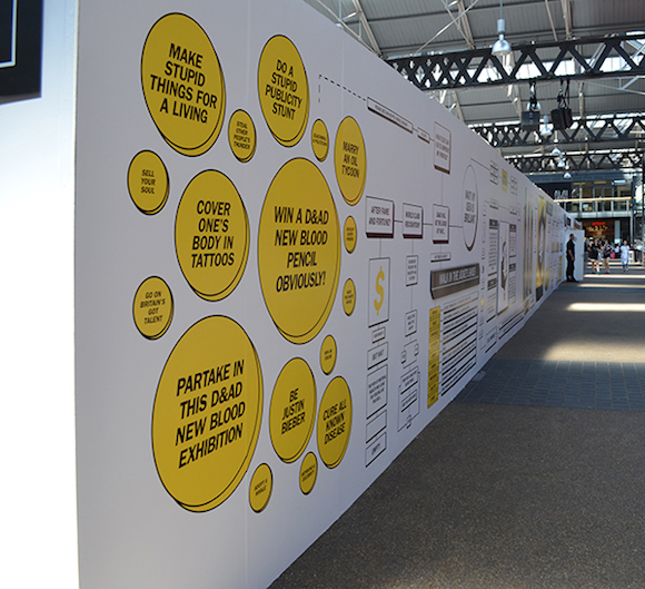dandad_nb_2014_wall_02_1