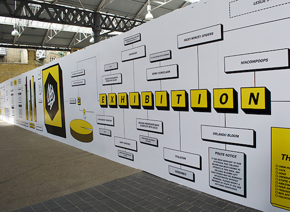 dandad_nb_2014_wall_03_1