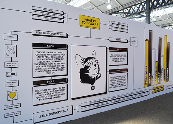 dandad_nb_2014_wall_detail_02_1