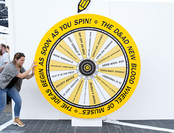 dandad_nb_2014_wheel_of_muses_0