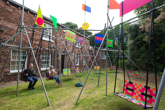 01_swing_it_morag_myerscough_luke_morgan_photoBob-Collier
