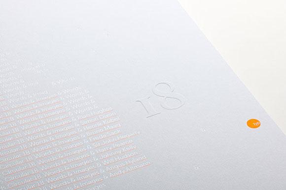 02_Circular-18-0066_White