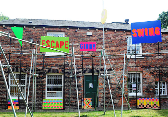 02_swing_it_morag_myerscough_luke_morgan_-photo-supergrouplondon